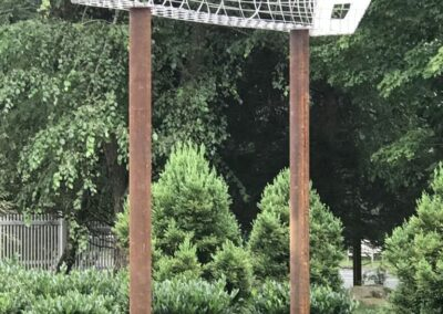 Torii-Gates-4-e1545421728688-768x1024